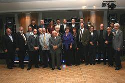 2011-10-21_Fondation_Centre_d`Accueil_Vaudreuil_188[1]