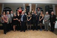 2012-10-19 Centre d`Accueil 142