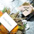 Souper dansant, Fondation du Centre d'accueil Vaudreuil, 14 octobre 2016  (11)