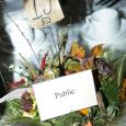 Souper dansant, Fondation du Centre d'accueil Vaudreuil, 14 octobre 2016  (5)