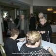 Souper dansant, Fondation du Centre d'accueil Vaudreuil, 14 octobre 2016  (57)