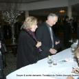 Souper dansant, Fondation du Centre d'accueil Vaudreuil, 14 octobre 2016  (86)