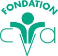 Logo FCAV