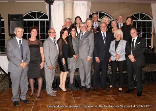 Souper dansant  Fondation du Centre d'accueil Vaudreuil  14 octobre 2016 (190)