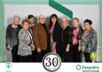 MERCI la Fondation du Centre d'accueil Vaudreuil (52)