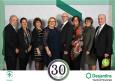 MERCI la Fondation du Centre d'accueil Vaudreuil (56)