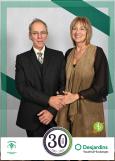 MERCI la Fondation du Centre d'accueil Vaudreuil (67)