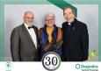 MERCI la Fondation du Centre d'accueil Vaudreuil (82)
