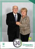 MERCI la Fondation du Centre d'accueil Vaudreuil (83)