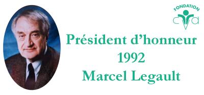 1992 Marcel Legault -1