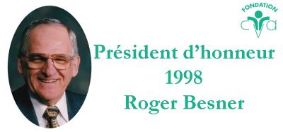 1998 Roger Besner -1