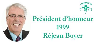 1999 Réjan Boyer -1