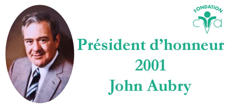 2001 John Aubry -1