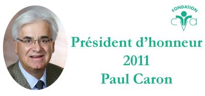 2011 Paul Caron -1