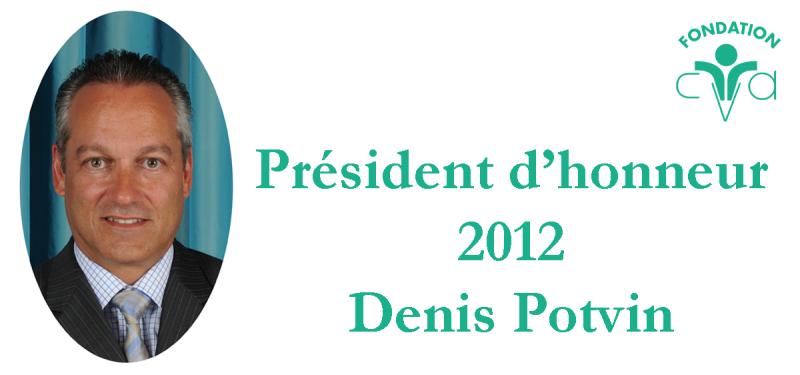 2012 Denis Potvin -1