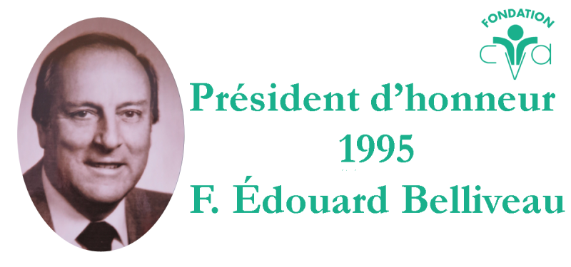 1995 F.Édouard Belliveau -1