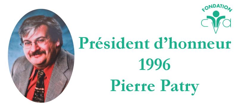 1996 Pierre Patry -2