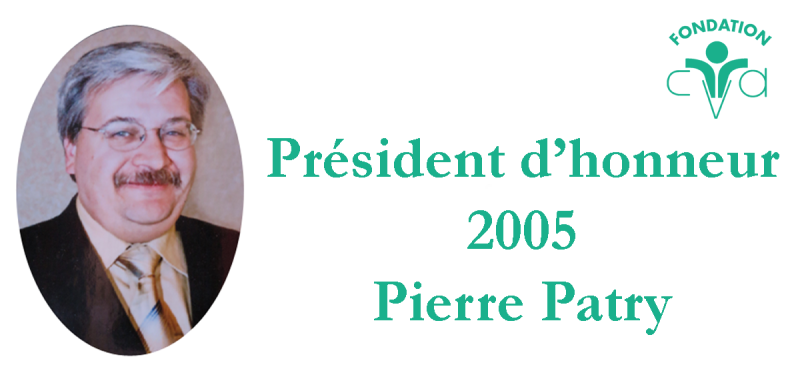 2005 Pierre Patry -1