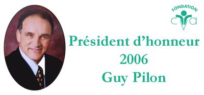2006 Guy Pilon -1