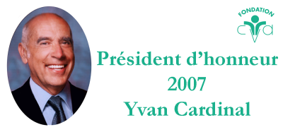 2007  Yvan Cardinal -1