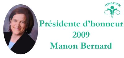 2009 Manon Bernard -1