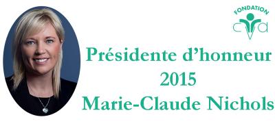 2015 Marie-Claude Nichols -1