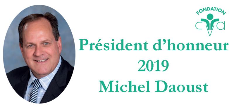 2019 Michel Daoust -1