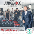 Les années JukeBox