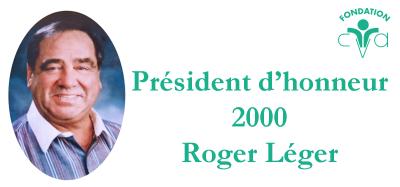2000 Roger Léger  -1
