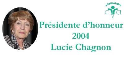 2004 Lucie Chagnon -1