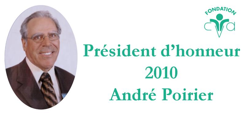 2010 André Poirier -1