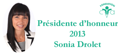 2013 Sonia Drolet -1