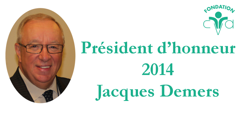 2014 Jacques Demers -1