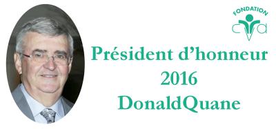 Donald Quane 2016 -1