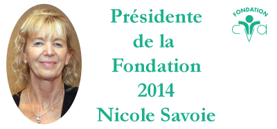 2014 Nicole Savoie -1