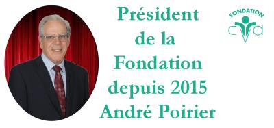 2015 André Poirier -1